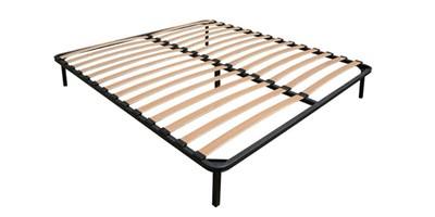 Основание кровати (решетка)