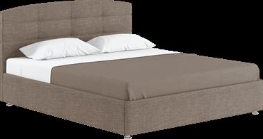 Интерьерная кровать Мишель, подъемный механизм