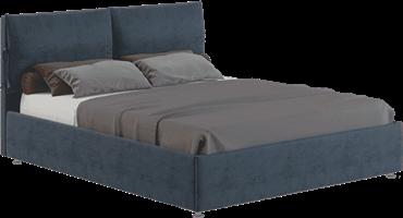 Интерьерная кровать Карина, подъемный механизм