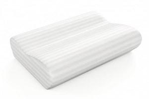 Подушка Foam