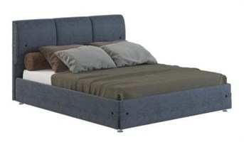 Интерьерная кровать Жардин, подъемный механизм