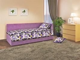 """Односпальная кровать """"Остин"""""""