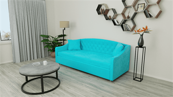 Диана (диван - кровать)